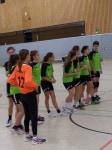 10.11.19: Vorstellung wB-Jugendmannschaft
